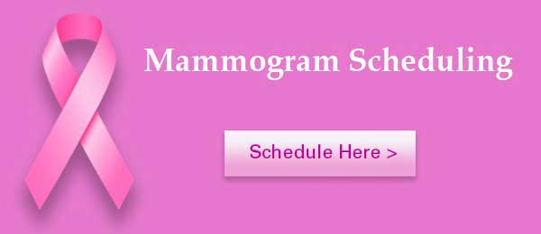 Mammograms in Richmond, VA | Johnston-Willis Hospital on winchester hospital map, worthing hospital map, witham hospital map, rochester hospital map, southampton hospital map, chatham hospital map, poole hospital map, cambridge hospital map, salisbury hospital map, farnborough hospital map, kettering hospital map, boston hospital map, st mary's hospital map, basildon hospital map, northampton hospital map, portsmouth hospital map, cheltenham hospital map, halifax hospital map, newton hospital map, bristol hospital map,